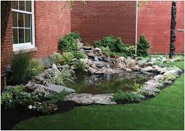 Backyards : Chic Preformed Garden Ponds 90 Gallon Pondjpg 55 Pond ... Backyard Water Features Beyond The Pool Eaglebay Usa Pavers Koi Pond Edinburgh Scotland Bed And Breakfast Triyaecom Kits Various Design Inspiration Perfect Design Ponds And Waterfalls Exquisite Home Ideas Fish Diy Swimming Depot Lawrahetcom Backyards Terrific Pricing Examples Costs Of C3 A2 C2 Bb Pictures Loversiq Building A Garden Waterfall Howtos Diy Backyard Pond Kit Reviews Small 57 Stunning With