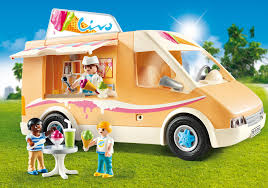 Ice Cream Truck - 9114 - PLAYMOBIL® Canada Ice Cream Truck Editorial Otography Image Of Mhattan 31772557 Used Mister Softee For Sale Time Machine Toronto Food Trucks Ice Cream Truck Display Board Products Old Stock Photos Images Good Humor Is Bring Back Its Iconic White This Summer Sticks And Cones 70457823 And Home Southern Utah Trucks Revolutionizing Classical Music The Rocky Point Rent Our New Jersey Hoffmans Big Blue Bunny Atlanta Roaming Hunger