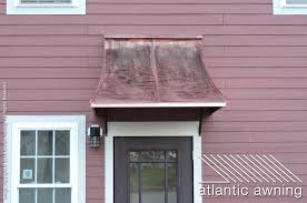 Residential | Copper & Standing Seam | Atlantic Awning Copper Window Awning Standing Seam Metal Penny Fence And Atlantic Awnings For Home Over Bay S Custom Hoods Google Search Windows North Carolina Screens Commercial Parisian By Classiccoppercom 9 Foot Standing Seam Awning Treatments Plantation Shutters Lafayette La Barfield And New Cstruction Replacement Articles With Front Door Tag Winsome Awnings Best 25 Ideas On Pinterest Door Waterwaysshemetalcom Premier Copper Craftsmen Protecting