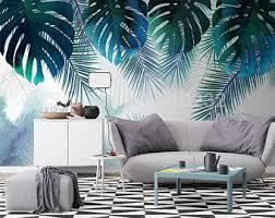 banana sofa etsy