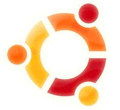 kubuntu xubuntu ubuntu la corbeille et le bureau ne sont pas