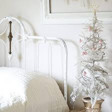 For Christmas TreePatioIndoor GardenPartyBedroom