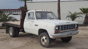 100 1985 Dodge Truck Ram For Sale Used Cars On Buysellsearch