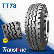 8.25-20 Truck Tires 7.50 X 16 Truck Tires Alibaba Tires - Buy 8.25 ... Wheels Tires And Sidewalls Roadtravelernet Truck Rims By Black Rhino Tire 90020 Low Price Mrf Tyre For Dump Product Detail Tirebuyercom Gmc Yukon Sierra Denali Rockstar Xd827 Rs3 Military Ebay Rolling Stock Roundup Which Is Best Your Diesel 2008 Ford F250 Super Duty Thunder Photo Image Gallery Variocontrol Fulda Tyres Federal Couragia Mt New Youtube