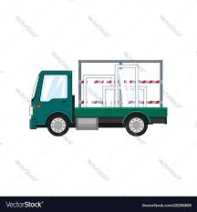 Truck With Glass On A White Background Royalty Free Vector Truck Collision Body Paint Repair Rv Garbage Transportinggarbage Plastic And Glass Tipper Transparent Life Simple Trailer Bws Manufacturing Fill Of Balloons Unhfabkansportingcuomglasstruckbodies4 Unruh Intertional Dura Star Delivery Miscellaneousother My Ford Transit Mgtgrftrds9x8 Inlad Van Company Billboard Sign Truck Glass Trucks Led For Rent Westwood One Mobile Broadcast Studio By Advark Event Old Parked Cars 1960 F350
