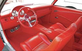 Wiring Harness 1995 Camaro Interior - Trusted Wiring Diagram