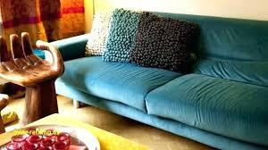 magasin canapé portet sur garonne magasin de meuble portet sur garonne garde meuble universit