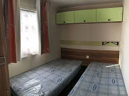 mobil home neuf 3 chambres chambre awesome mobil home 3 chambres occasion hd wallpaper