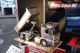 Tamiya Booth – 2018 Nuremburg Toy Fair « Big Squid RC – RC Car And ... Rc Dynahead 6x6 G601tr Tamiya Usa Booth 2018 Nemburg Toy Fair Big Squid Rc Car And Tamiya Trailer Truck Modification Tech Forums 114 Grand Hauler Tamiya Truck King Hauler Black Car Kits Trucks Product 110 Team Hahn Racing Man Tgs 4wd Semi Truck Kit Rtr 1100 Pclick Scale 6x4 Chassis From Scale Parts Astec Models Model Mercedesbenz Arocs 3348 Tipper 14th Plastic Fmx Cab Assembly 114th Knight Semitruck Scania Front Lightbar V2 5000