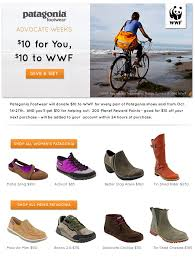 Patagonia Tin Shed Riding Boot by Fall U003d Boots My Patagonia Boots Make Me Feel Like One Stylish Mama