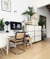 home office einrichten tipps und ideen solebich