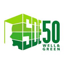 100 Zeroenergy Design NUS School Of Environment SDE4 Netzero Energy Building