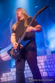 AMON AMARTH AT THE AZTEC THEATRE IN SAN ANTONIO, TX - PHOTO GALLERY ... A Guide To San Antonio Where Go Eat Stay For The Best Texas The 10 Best Chefs In Leave Diners Hungry More Brooklynite Opening Serious Cocktails Have Arrived Farsighted Fly Girl Food Truck Feast At Antonios Culinaria Tasty Trucks Recap Of Last Nights Event Flavor Party Menus Mobile Restaurant Week Things Know About Wine Festival 5 Events Foodies This Month Culturemap