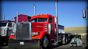 Tyler Barentine Trucking - Truck Walk Around - YouTube Trucking Heavy Haulers Pinterest Biggest Truck Rigs And Big Stuff Mack Trucks Westbound Again I80 In Nevada Part 1 Guy Morral Home Facebook Trump Infrastructure Proposal Could Fund Selfdriving Truck Lanes Specs That Truly Work Fleet Owner Hendrickson Trailer Jobs El Tiempo Entre Costuras Serie Online Truckdomeus Walcott Show Long Haul Truckins Goin Out In Style Hendrickson On Twitter Flashbackfriday Vintage 1932 Midnight Driving The New Cat Ct680 Vocational News