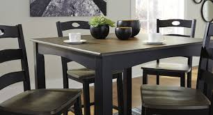 Dining Room Amite City Furniture