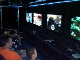 GameTruck Hershey - Party Trucks Evgzone_uckntrailer_large Extreme Video Game Zone Long Truck Birthday Parties In Indianapolis Indiana Windy City Theater Kids Party Video Game Birthday Party Favors Baby Shower Decor Pitfire Pizza Make For One Amazing Discount Columbus Ohio Mr Room Rolling Arcade A Day Of Gaming With Friends Mocha Dad 07_1215_311 Inflatables Mobile Book The Best Pinehurst Nc Gametruck Greater Knoxville Games Lasertag And Used Trucks Trailers Vans For Sale