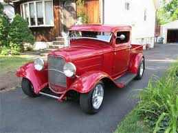 1932 Ford Pickup For Sale | ClassicCars.com | CC-1006821 32 Ford Coupe For Sale 1932 Truck Black Beauty By Poor Boys Hot Rods Youtube Roadster Picture Car Locator So You Want To Build A Nick Alexander Collection V8 Klassic Pre War 2017 Super Duty F250 F350 Review With Price Torque Pickup Red Side Angle 1152x864 Wallpaper Riding For Classiccarscom Cc973499 Ford Pickup Truckmodel B All Steel 4 Cphot Rod Mikes Musclecars On Twitter 1955 F100 Pick Up Sale