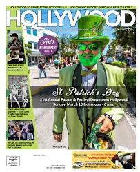 March 2019 Hollywood Gazette By Hollywood Gazette - Issuu Oxypowder Oxygen Based Intestinal Cleanser 120 Capsules Push Collagen Dipeptide Concentrate Gls Hive 30 Off Dztee Coupons Promo Codes October 2019 Best Health Wordpress Themes Available On The Market Vitamini Hashtag Twitter Doin The Work Frontline Stories Of Social Change Pdf Management Cancer Therapyinduced Oral Mucositis Perfect Rhodiola Rosea Pure Freeze Dried 100 Wildcrafted Siberian Root 60 Vegetable Nascent Iodine Supplement High Potency Liquid Drops For Thyroid Support To Improve Energy More Edge Ml 10 Fl Oz Global Healing Center Competitors Revenue And Employees