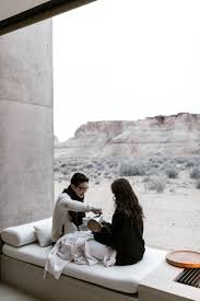 100 Luxury Resort Near Grand Canyon Honeymoon At Amangiri A Luxury Destination Resort In Utah Aman