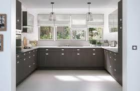 design cuisine cuisine design les 25 modèles des cuisinistes à suivre côté maison