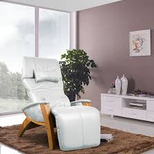 Duo Back Chair Singapore by Ergoworks