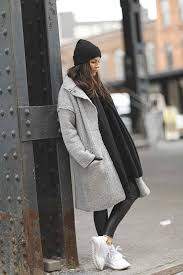 A Twist U Couturezilla Daily Inspiration Fashion Ideas For February Cute Vintage Winter Outfits Outfit