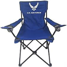 Kelty Camp Chair Amazon by Introducing Sd Military Camp Chair Air Force Great Product And