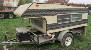 Creative Camper Aluminum Pickup Bed Camper | Item E5636 | SO... This Popup Camper Transforms Any Truck Into A Tiny Mobile Home In Luxury Truck Bed Camper Build Good Locking Mechanism Idea Camping Building Home Away From Teambhp Best 25 Toppers Ideas On Pinterest Are Campers For Sale 2434 Rv Trader Eagle Cap Liners Tonneau Covers San Antonio Tx Jesse Dfw Corral Cheap Sleeping Platform Diy Youtube Strong Lweight Bahn Works Cssroads Sports Inc