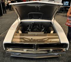 Just A Car Guy: 69 Charger By BBT Fabrications Bb T Trucking Wv Best Truck 2018 The Worlds Most Recently Posted Photos Of Scotland And Truckshow Trucks 2015 Flickr Bbt Becker Bros Inc Home Facebook Photos Billybowie Truck Hive Mind Forthright Jamess Teresting Picssr Benton Brothers Boston N55 13 Lady Lynnmarie Mercedes Double Drop Float Pin By Lr27rl04 On Brummis Zum Geld Verdien Pinterest Towing