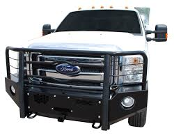 Defender Series Front-End Replacement - Maintenance - Work Truck Online Learn About Side Entry Steps From Luverne Truck Accsories Running Boards Brush Guards Mud Flaps Equip Luverne_truck Twitter 2 Tubular Grille On Race Ya There Goodbye Wyoming Luverne Truck Guard Item By9235 Sold June 6 Government Curt Group Announce Launch Of New Websites Natda Logo 1c_white Transparent Meiters Llc Megastep 612 Equipment Competitors Revenue And Employees Owler Home Page Docroinfo For Sale Vanderhaagscom