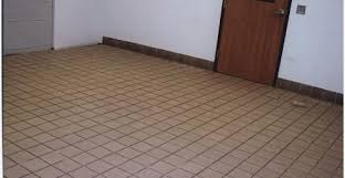 size of kitchenkitchen tile flooring with flawless plain