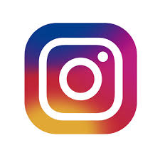 Instagram icon colorful Transparent PNG & SVG vector