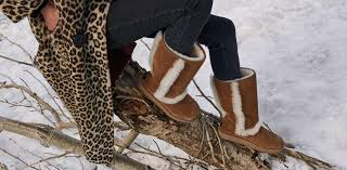 UGG® Official | Boots, Slippers & Shoes | Free Shipping & Returns Best 25 Snow In Arizona Ideas On Pinterest Cotton Plant Boots Promo Code Asos Ned1322s Soup Red Wing Shoes Work Ctown Premium Cowboy Cowgirl Home Page Ski Pro Snowboard Durango Youth Snake Print Western Boot Barn Wss Shoe Stores 1036 E Southern Ave Mesa Az Phone Number The Paseo Apache Junction Ariat Mens Roughstock Heritage Millers Surplus