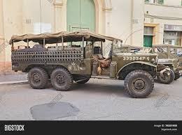 Old Military Truck Image & Photo (Free Trial) | Bigstock Eastern Surplus Want To See A Military 6x6 Truck Crush An Old Buick We Thought So Heavy Duty Fast Driving Stock Photo Picture And Intertional Camping Olympia Cortina Dampezzo Visit From Old Free Images Transport Motor Vehicle Vintage Car Classic Trucks From The Dodge Wc Gm Lssv Trend Tracked Armored Vintage Vehicles Your First Choice For Russian And Uk Soviet Gaz66 In Gobi Desert Mongolia M37 Dodges