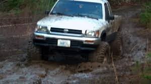 Mud Bogging In A 1992 Toyota 4 Cylinder 4x4 In 2wd In RI Part 5 ... Loughmiller Motors 1988 Toyota Sr5 Hilux Pickup 4x4 5 Spd Manual 4 Cylinder 22r E Hl134 5t 65hp Small Farm Truck Diesel Mini Coney Contech7s Lego Technic Lego 2016 Chevy Colorado Duramax Diesel Review With Price Power And 2017 Tacoma Sr5 Access Cyl Youtube Toyota Tacoma Cylinder Vin 5tfaz5cn2hx028514 Awesome Amazing New Cab Sr Stick Iveco Australia Daily X 1995 22r My 4x4 1991 Video