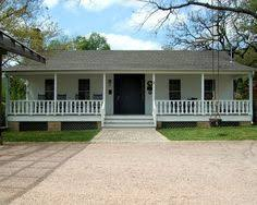 Style Porches Photo by Adding A Front Porch To A Ranch Style Home Dreams For My