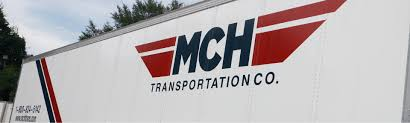 MCH Transportation – Mississippi's Award-Winning Transportation Company Hard Trucking Al Jazeera America How Student Truck Drivers Get Started At Pam Transport Inc Drive For Total Transportation Of Missippi Schneider Reviews Glassdoor Driving Jobs By Location Roehljobs Crw School Jackson Ms Northeast 20 2014 Star Llc The Midwests Fuel Specialists Drivejbhuntcom Driver Available Jb Hunt Cdl Iws Tennessee Home Facebook
