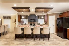 furniture amazing nutmeg color cabinets waypoint kitchen