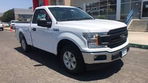2018 Ford F-150 XL In Fresno, CA | Fresno Ford F-150 | Lithia Ford ... 62 Best Tow Trucks Images On Pinterest Truck Vintage Trucks Fifth Wheel Stop Fresno Lebdcom Truck Fresno Truckdomeus Paint And Body Shop Plus Towing Quality Best Image Kusaboshicom Dodge Budget Inc Lite Duty Wreckers Ca Dickie Stop Repoession Bankruptcy Attorney Kyle Crull Driver Funeral Youtube J R 4645 E Grant Ave Ca 93702 Ypcom Vp Motors Tire In Muscoda