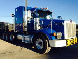 2005 Peterbilt 357 Heavy Haul Tri-axle Tractor 1993 Mack Rd600 Tandem Axle Dump Truck Raneys Chrome Raneyschromes Instagram Profile Picgra 12 Photos Auto Parts Supplies 30 W Silver Springs Bostrom Seats New Car Models 2019 20 Which Is Better Peterbilt Or Kenworth Blog Raney Sales Ocala Fl Best Image Kusaboshicom 8389 Upi Led Headlights At Youtube Company And Product Info From Mass Transit On Twitter If You Blink Might Just Miss The Grey Ghost Installing A Bumper Ch Heres Look W900a Little Closer Raneys
