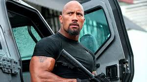 San Andreas Set For 2015 Release | News | Movies - Empire Cold In July Directed By Jim Mickle Movie Guide Me Truck Driver 3 Rain And Snow Android Apps On Google Play Villains Wiki Fandom Powered Wikia Rolling Vengeance Alchetron The Free Social Encyclopedia Truck Driver Full Length Punjabi Movie Part 1 Of 4 Popular California Truck Drivers May Not Be Allowed To Rest As Often If Ice Road Truckers Assault Precinct 13 1976 Movies Of The 1970s Pinterest In Short Supply For Long Haul Kansas City Star Brigtees Trucking Industry Apparel