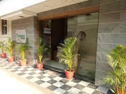 100 Modern House India Apartment Chennai Bookingcom