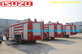 Nigeria Custom Made ISUZU FVZ Fire Tender Pump Fire Fighting Trucks ... Seagrave Fire Apparatus Llc Whosale And Distribution Intertional German Fire Services Wikipedia Home Deep South Trucks Nigeria Isuzu Engine Refighting Truck Isuzu Elf Truck Factory Youtube Single Or Dual Axles For Your Next Pittsburgh Bureau Of Pa Spencer Eone Stainless Steel Pumpers City Chicago Custom Made Fvz Tender Pump Fighting Trucks Foam Suppliers Coast Equipment