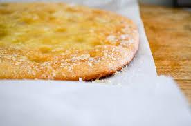 luisa weiss zuckerkuchen