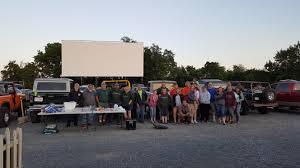 100 Carlisle Truck Show All Ford MidAtlantic Early Broncos