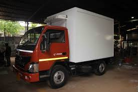 Refrigerated Truck And Vans - Nandan GSE Refrigerated Delivery Truck Stock Photo Image Of Cold Freezer Intertional Van Trucks Box In Virginia For Sale Used 2018 Isuzu 16 Feet Refrigerated Truck Stks1718 Truckmax Bodies Truck Transport Dubai Uae Chiller Vanfreezer Pickup 2008 Gmc 24 Foot Youtube Meat Hook Refrigerated Body China Used Whosale Aliba 2007 Freightliner M2 Sales For Less Honolu Hi On Buyllsearch Photos Images Nissan