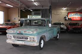 1961 Chevrolet Apache For Sale #2085097 - Hemmings Motor News Custom 1961 Chevy Ck Pickup Images Mods Photos Upgrades Carid Chevy C10 Apache The Hamb Over Top Customs Racing Chevrolet Apache Streetside Classics Nations Trusted 1960 1962 Gmc Suburban Truck 2 Core Champion Alinum Dr Viking 60 Grain Truck Item Dd0044 Sold O Pickup Short Bed 1963 1964 1965 1966 Chevy 2wd Regular Cab 2500 For Sale Near Fort C60 Chassis Pinterest Trucks 136006 Impala Rk Motors Classic Cars Sale Used Plaistow Nh Trucks Leavitt Auto And On Autotrader