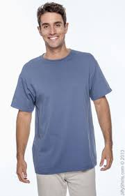 Jiffy Shirts Reddit | Polo T-Shirts Outlet Official Online Shop Blended Beauty Coupon Code Aetna Dental Discount Card Providers Jiffyshirts Facebook Is Jiffy Shirts Legit Duluth Trading Company Outlet Ravpower Amazon Vida Fitness Promo Planet Black Membership Perks Sizzler Idaho Goeuro January 2019 Magid Safety Jiffy Shirts Reddit Toffee Art Return Rldm Flighthub Ann Taylor Loft Ross Simons Free Shipping Red Tag Codes