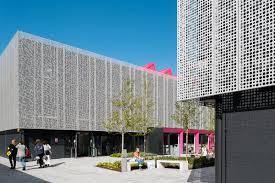 100 A Architecture Design Engine Rchitects Award Winning Winchester Practice