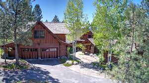 100 Stock Farm Montana 1462 Road A Luxury Single Family Home For Sale In Hamilton Property ID21902317 Christies International Real Estate